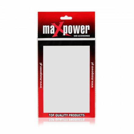 torebki maxpower