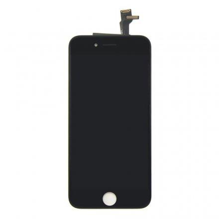 Wyœwietlacz LCD iPhone 6 czarny