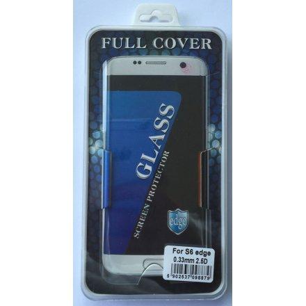 full cover szk+éo
