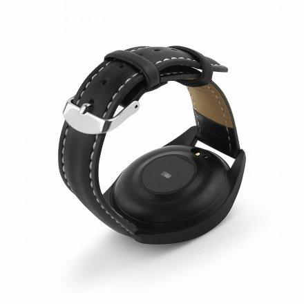 smartwatch x10 czarny