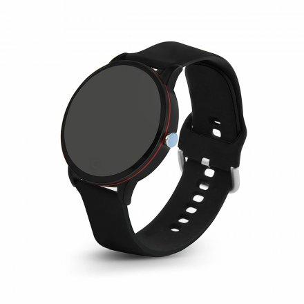 smartwatch y9 czarny