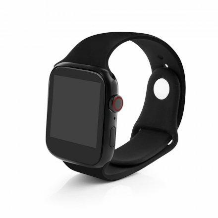 smartwatch t55 czarny