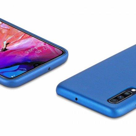 dux skin lite niebieski 2