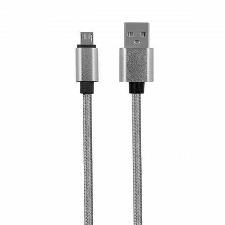 kabel reverse nylon usbmicro