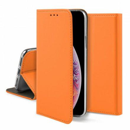 kab magnet book iph x pomarancz