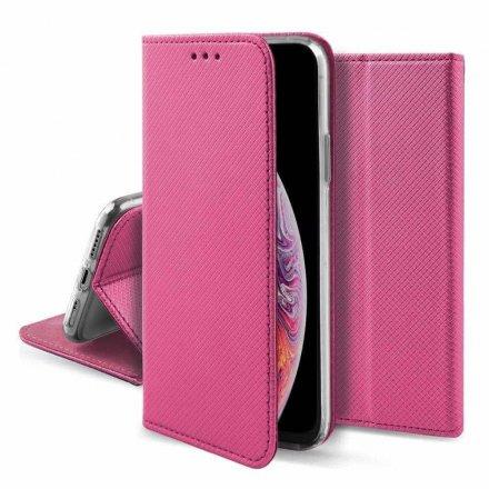 kab magnet book iph x roz