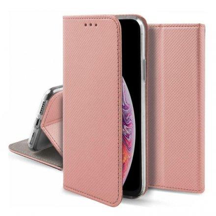 kab magnet book iph x roz zlot