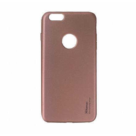 remax pink