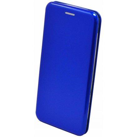 blue mag
