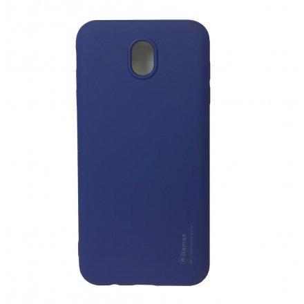 remax blue