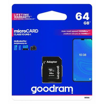karta pamieci goodram 64 gb1min