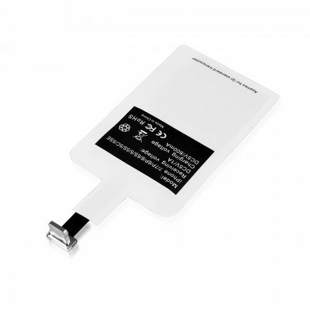 adapter ind iphone 5 6 7 0