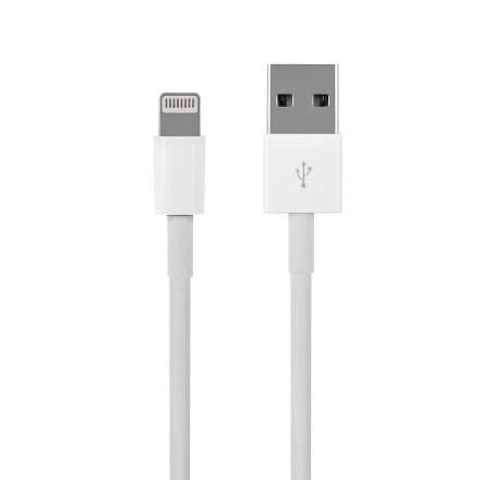 Cable Apple iPhone...