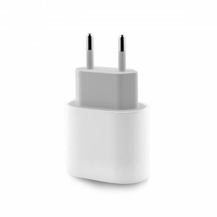 ladowarka sieciowa apple 1xtype c 20w