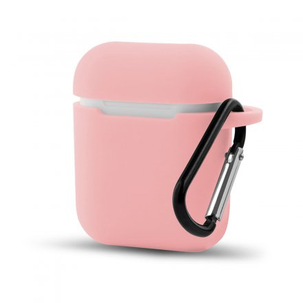 Case for Apple AirPods I/II...