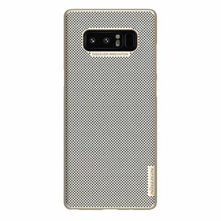 nillkin case air samsung note 82