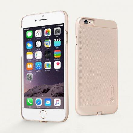 magic iPhone 6