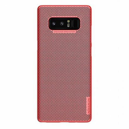 nillkin case air samsung note 84
