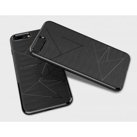 magic iPhone 8 plus