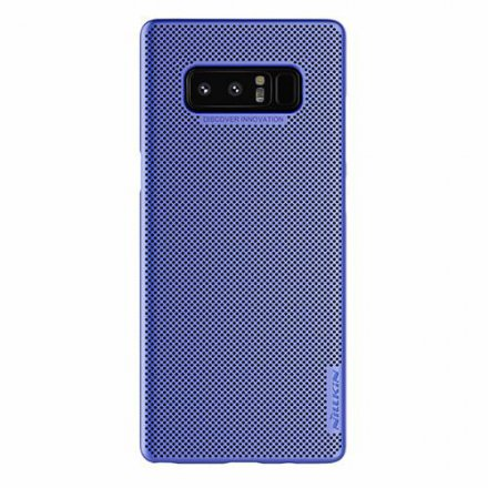 nillkin case air samsung note 83