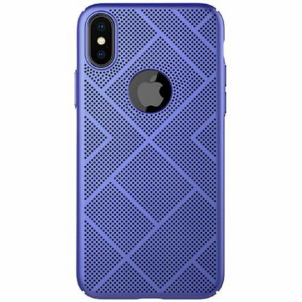 nillkin case air iphone x