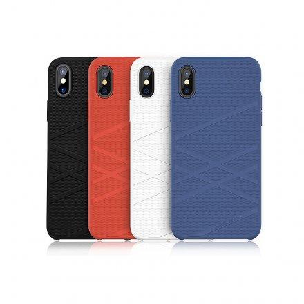 Flex  iPhone X