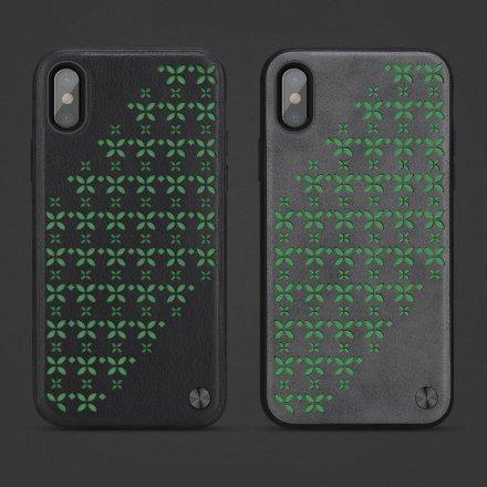 Star iPhone X