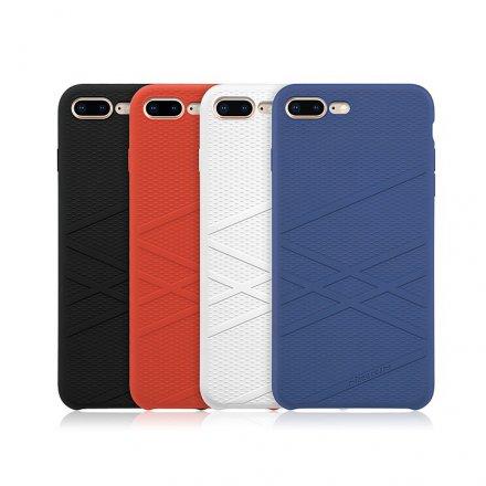 Flex  iPhone 8 plus