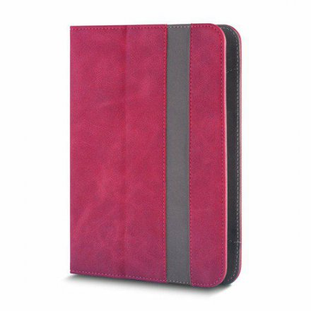 etui tablet greengo fantasia roz0