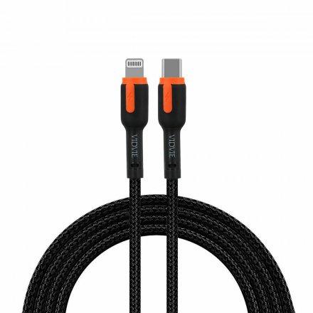 kabel vidvie cb499
