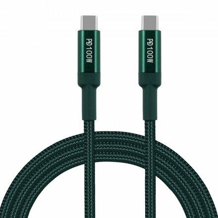 kabel vidvie cb497