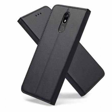 smart magnetic lg k40 czarny