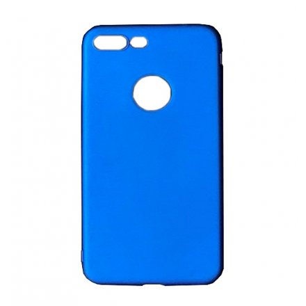 remax blue 2 1